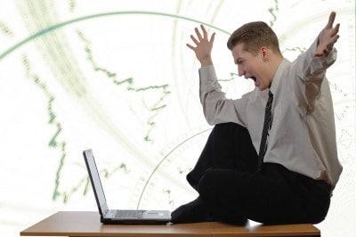 man-in-laptop