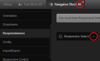 nav-responsive-headway