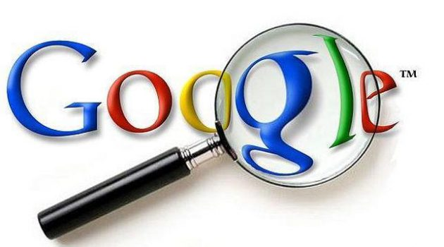 """The """"TRUTH"""" about Google search images."""