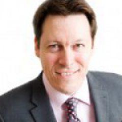 James Munton