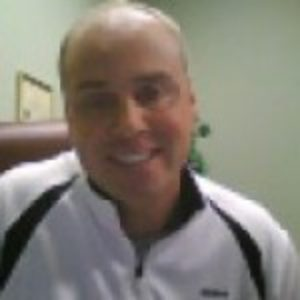 Ray Hewitt